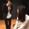 鰻男 〜the Beginning〜 2