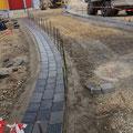 Europapark Rulantica | Pflastersteinbau | Thomas Stöhr