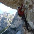 P82 Rocetta Alta di Bosconero