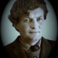 Кохановский Мечислав Иванович -мой отец