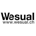 wesual