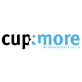 cup and more