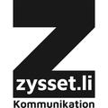 zysset.li Kommunikation