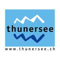 Thun Thunersee Tourismus