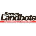 Berner Landbote