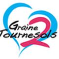 6éme édition (2016): Graine 2 Tournesols