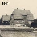 1941_gaertnerei_heins