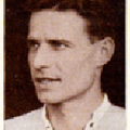 Ludwig Merz