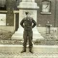 1945 - 3rd Div. 15th Inf