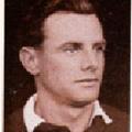 Andreas Kupfer
