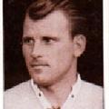 Paul Hippler