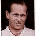 Robert Bernard