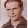 Willy Geyer
