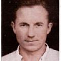 Paul Gorski