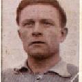 Fritz Käser