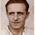 Albin Kitzinger
