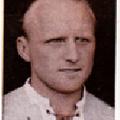 Fritz Meusel