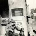 1945 - 3rd Div. 15th Inf 9