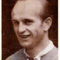 Herbert Wöhner