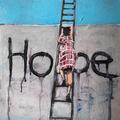 20x20 Hope