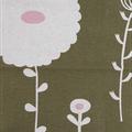 Skinny laMinx - Wildflowers - strawberry humbug