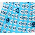 lillestoff - waterkant - bio-jersey