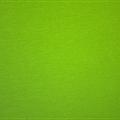 papageigrün