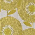 Skinny laMinx - Flower field - goldenrod