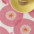 Skinny laMinx - Flower field - rosy