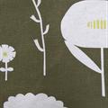 Skinny laMinx - Wildflowers - lemon humbug