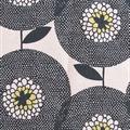 Skinny laMinx - Flower field - penny black