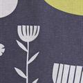 Skinny laMinx - Wildflowers - lemon plum