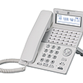 会社用電話機、業務用電話機、ビジネスホン