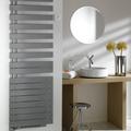 Chauffage : L'entreprise d'électricité BATTAGLIA vous propose tout une gamme de chauffage de différentes marques qui saura embellir votre intérieur.