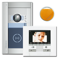 Domotique : L'entreprise d'électricité BATTAGLIA peut automatiser vos portes et portails électriques, sécuriser vos entrées par l'intermédiaire d'un interphone audio ou vidéo et électrifier vos volets roulants.