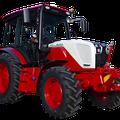 Belarus 923.7 Traktor