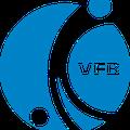 15_VfB Gaggenau