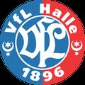 47_VfL Halle