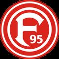 7_Fortuna Düsseldorf