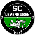 19_SC Leverkusen