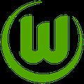 17_VfL Wolfsburg
