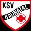 37_KSV Baunatal