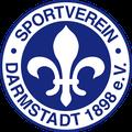 8_SV Darmstadt 98