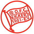 8_Kickers Offenbach