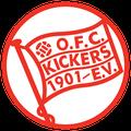 8_Kickers Offenbach