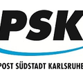 36_Post Südstadt Karlsruhe II
