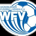 22_Würzburger FV