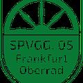 37_Spvgg. 05 Oberrad