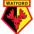 38_FC Watford I (GB)