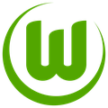 4_VfL Wolfsburg